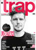 Issue: 008 feat Loefah / Swamp 81, Friction, Fashion Records, Kasra, Woz, Compa, Preditah, Longfox